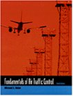 Fundamentals of Air Traffic Control  3rd 1999 edition cover