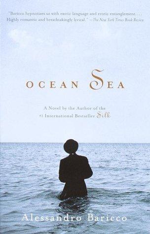 Ocean Sea  N/A edition cover