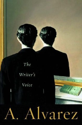 Writer's Voice   2005 edition cover