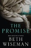 Promise   2014 9781401685959 Front Cover