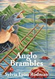 Anglo Brambles  N/A 9781483612959 Front Cover