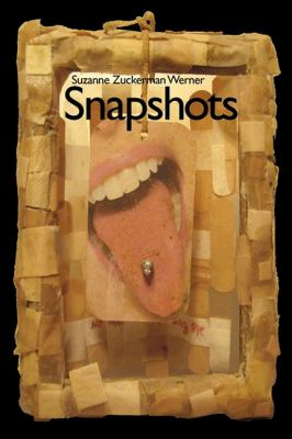 Snapshots  N/A 9781557090959 Front Cover