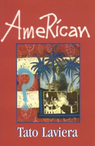 AmeR�can  2nd 2003 edition cover