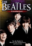 The Beatles (Unauthorized) System.Collections.Generic.List`1[System.String] artwork