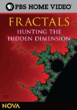 NOVA: Fractals - Hunting the Hidden Dimension System.Collections.Generic.List`1[System.String] artwork