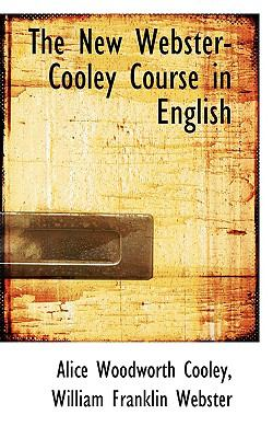New Webster-Cooley Course in English N/A edition cover