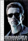 Terminator 2 - Judgment Day (The Ultimate Edition DVD) System.Collections.Generic.List`1[System.String] artwork