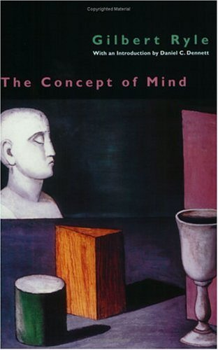 Concept of Mind   2002 edition cover