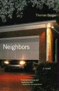 Neighbors   2005 edition cover