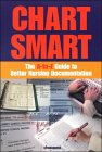 Chart Smart The A-to-Z Guide to Better Nursing Documentation  2001 edition cover