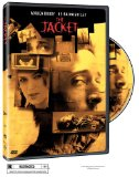The Jacket System.Collections.Generic.List`1[System.String] artwork