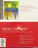Life Span Human Development for Helping Professionals 4th 2015 edition cover