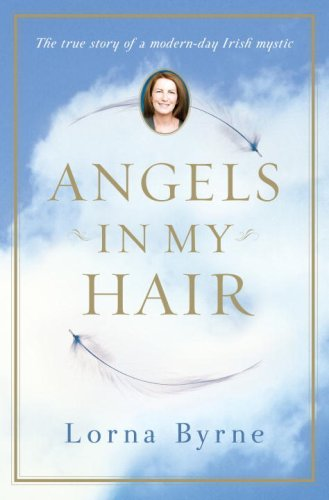 Angels in My Hair  N/A edition cover