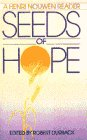 Seeds of Hope N/A edition cover