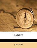 Fables N/A edition cover