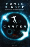 Crater   2013 9781401686963 Front Cover