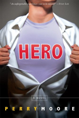 Hero  N/A edition cover