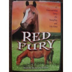 Red Fury System.Collections.Generic.List`1[System.String] artwork