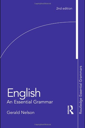English  2nd 2011 (Revised) edition cover