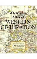 Western Civilization   2003 9780534618964 Front Cover