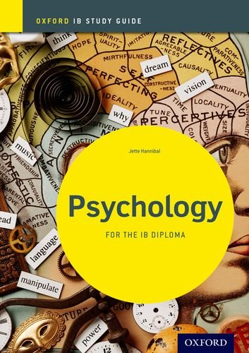 Psychology   2012 edition cover