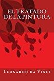 Tratado de la Pintura  N/A 9781490990965 Front Cover