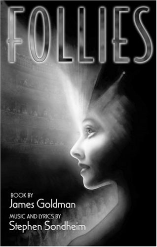 Follies   2001 edition cover