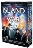 ISLAND AT WAR DVD System.Collections.Generic.List`1[System.String] artwork