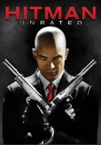 HITMAN UNRATED System.Collections.Generic.List`1[System.String] artwork