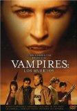 Vampires - Los Muertos System.Collections.Generic.List`1[System.String] artwork