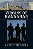 Virgins of Kandahar  N/A 9781483612966 Front Cover