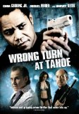 Wrong Turn at Tahoe System.Collections.Generic.List`1[System.String] artwork
