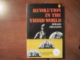 Revolution in the Third World   1978 edition cover