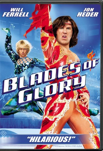 Blades of Glory System.Collections.Generic.List`1[System.String] artwork