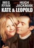 Kate & Leopold System.Collections.Generic.List`1[System.String] artwork