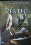 Easy Virtue System.Collections.Generic.List`1[System.String] artwork