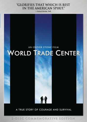 World Trade Center (Two-Disc Collector's Edition) System.Collections.Generic.List`1[System.String] artwork
