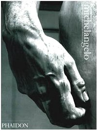 Michelangelo  6th 1996 (Revised) edition cover