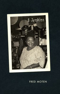 B Jenkins   2010 edition cover