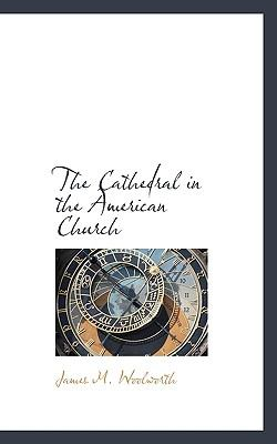 Cathedral in the American Church  N/A edition cover