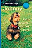 Johnny  N/A 9783833006968 Front Cover