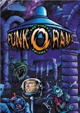 The Videos: Punk-O-Rama, Vol.1 System.Collections.Generic.List`1[System.String] artwork