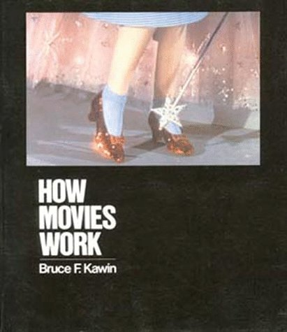 How Movies Work   1992 edition cover