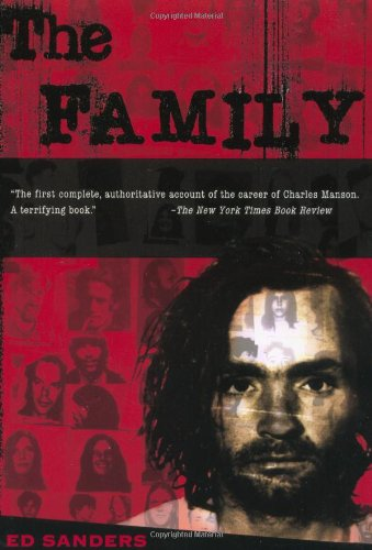 Family   2002 (Reprint) edition cover