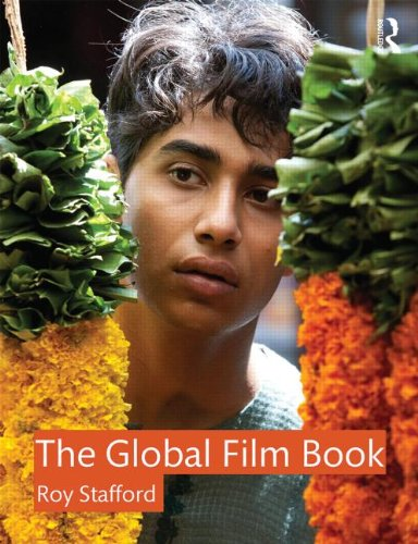 Global Film Book   2014 edition cover