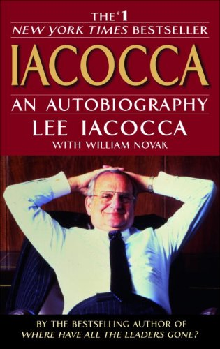 Iacocca   2007 edition cover