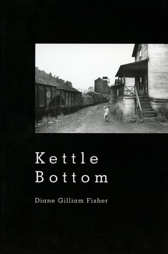 Kettle Bottom   2004 edition cover