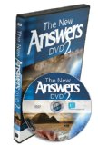 The New Answers DVD 2 System.Collections.Generic.List`1[System.String] artwork