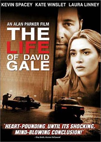 The Life of David Gale (Widescreen Edition) System.Collections.Generic.List`1[System.String] artwork