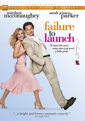Failure to Launch (Full Screen Edition) System.Collections.Generic.List`1[System.String] artwork